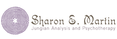 Sharon Martin Jungian Analysis and Psychotherapy
